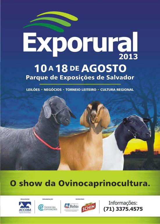 evento_exporural_2013